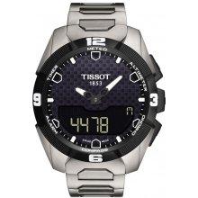 Tissot T091.420.44.051.00