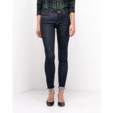 99ae6e0433a Lee dámské jeans L526FR36 SCARLETT RINSE