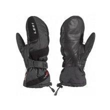 Zimní rukavice - Heureka.cz 8c53e740c1
