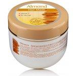Rosaimpex MASKA MANDLE s vitaminem F pro suché vlasy 250 ml