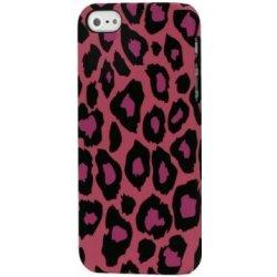 Pouzdro Molet ZAH5-1239 Apple iPhone 5 5S - Růžové od 119 Kč ... 0ae9221ddfb