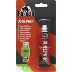 ROXOLID X-REPAIR Lepidlo opravné 30g