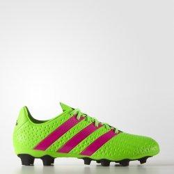 adidas Ace 16.4 Fxg od 549 Kč - Heureka.cz cd6f3f9e7cb