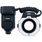 Sigma EM-140 DG Macro Sony