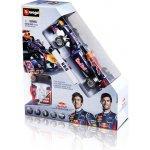 BBURAGO RC Red Bull Racing Team 2012 1:32
