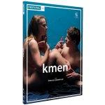 Kmen DVD