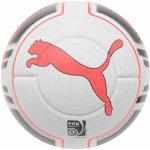 Puma EvoPower 1 Football