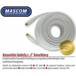 Mascom 7676-030W