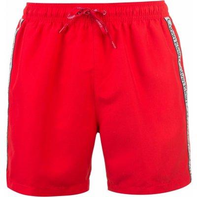 c97cff2ea Pánská pyžama; Pánské kalhoty; Pánské plavky; Pánské šortky ...