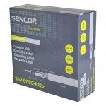 Sencor SAV 6059