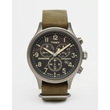 Timex TW4B04100