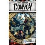 Portal The Convoy