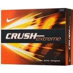 Nike Crush Extreme 12 ks