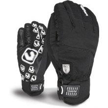 Zimní rukavice od 1 000 do 2 000 Kč e3f2a88628