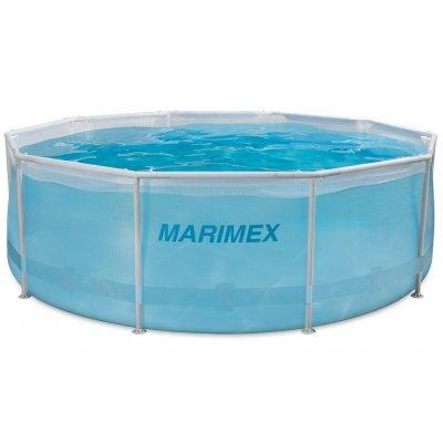Marimex Florida 3,05 x 0,91 m 10340267