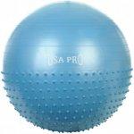 USA Pro Move Yoga Ball 55cm