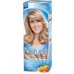 Joanna Naturia melír na vlasy Super platinová blond
