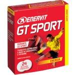 ENERVIT GT 24 tablet