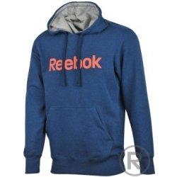 3aa32c7510a Reebok Classic mikina EL Logo PO B85924 alternativy - Heureka.cz