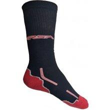 RSA Funkční ponožky na motorku Classic ff0fa40a1a
