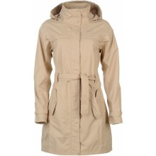 Gelert Fairlight Jacket Ladies Beige
