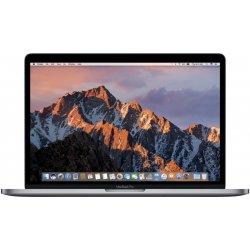 Apple MacBook Pro MPXQ2CZ/A