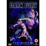 the chronicles of riddick dark fury diamond
