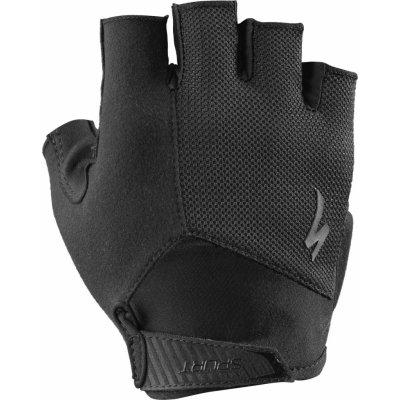 Cyklistické rukavice ... d630001664