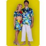 hawai košile