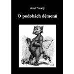 O podobách démonů - Veselý Josef