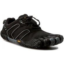 VIBRAM FIVEFINGERS V-Trail 17M6901 Black/Grey