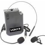 Vonyx VPS10BP