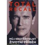 Total Recall - Arnold Schwarzenegger