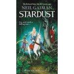 Stardust (Neil Gaiman)