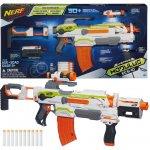 NERF Modulus pistole B1538
