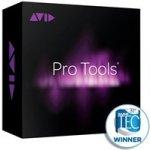 Avid Pro Tools Upgrade Reinstatement