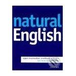 Natural English - Upper Intermediate - Ruth Gairns, Stuart Redman