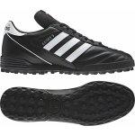 Recenze Adidas KAISER # 5 TEAM černá