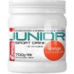 Penco Mineral Drink Junior 450 g
