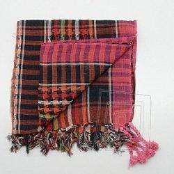 šátek palestina - Nejlepší Ceny.cz 2f56e8b844