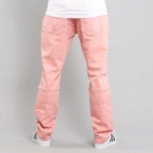 LRG Payola Pant pink