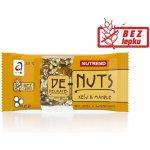 NUTREND DeNuts 35x35 g