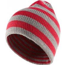 Zimní čepice skladem - Heureka.cz 9eccf4699d