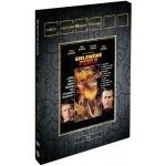 Skleněné peklo / The Towering Inferno DVD