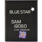 Baterie Blue Star BTA-I9060 Samsung Grand / Grand Neo / Grand Neo Duos 2500mAh - neoriginální