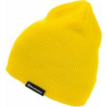 4f150a2603b Zimní čepice žlutá - Heureka.cz