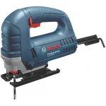 Bosch GST 8000 E 0.601.58H.000