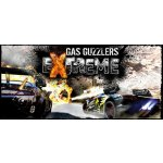 Gas guzzlers Extreme (Gold)