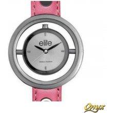 Elite e50482-012