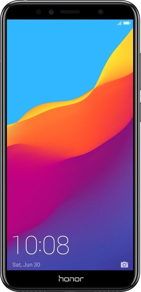 Honor 7A 3GB/32GB Dual SIM na Heureka.cz